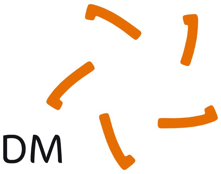 dm_logo-boja