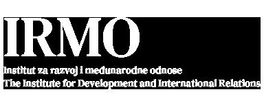 IRMO_logo_white_web